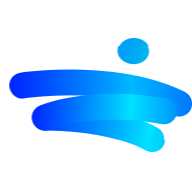 Relentless Addictions